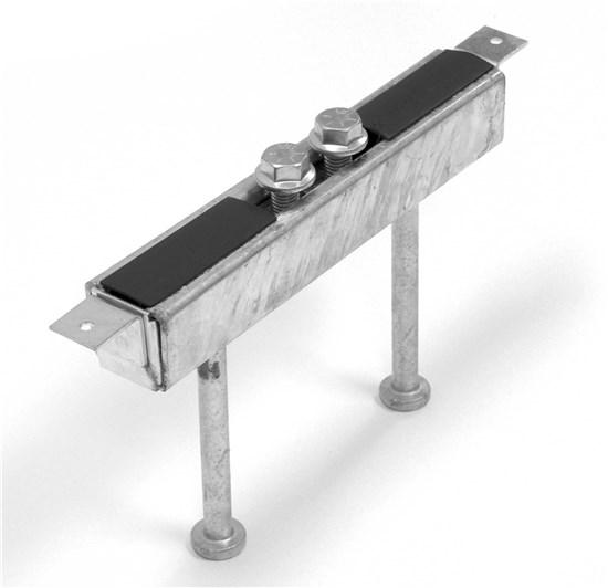 Products • Metal Strut Channel Framing Systems [FlexStrut]